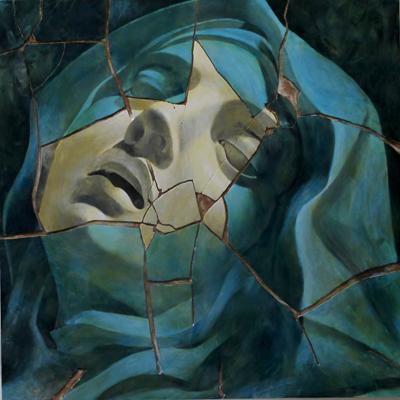 bruno capolongo contemporary fine art